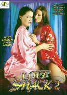 Love Shack 2 Porn Movie