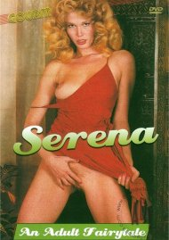 Serena: An Adult Fairytale image