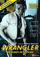 Wrangler: Anatomy Of An Icon Gay Cinema Movie