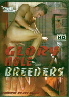 Glory Hole Breeders Boxcover