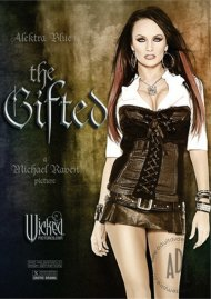 Gifted, The