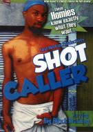 Shot Caller Porn Movie