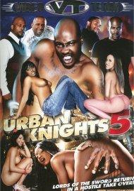 Urban Knights 5 image