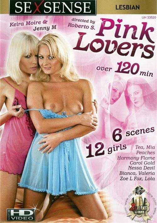 Kay parkers lesbian milf party