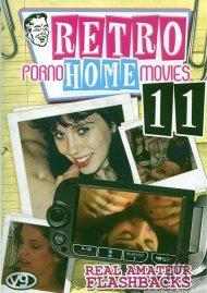 Retro Porno Home Movies 11 image