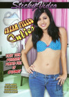 Cream Filled Cuties Boxcover
