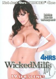 Wicked Milfs