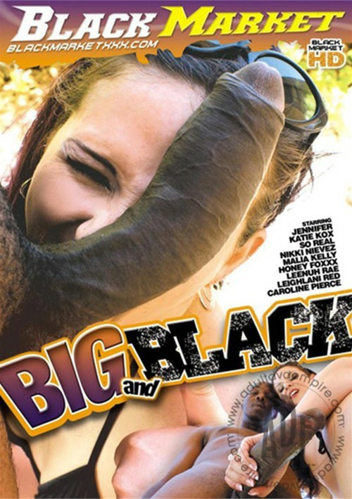 porn-black-market