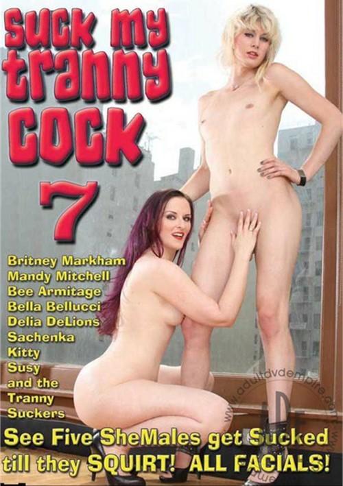 Free columbian porn pics