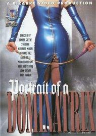 Portrait Of A Dominatrix Porn Video