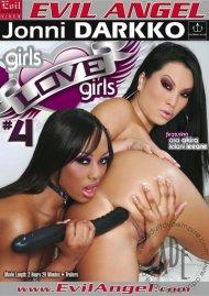 Girls Love Girls 4 image