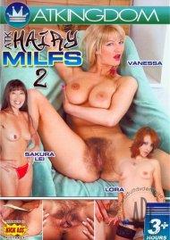 ATK Hairy MILFs 2