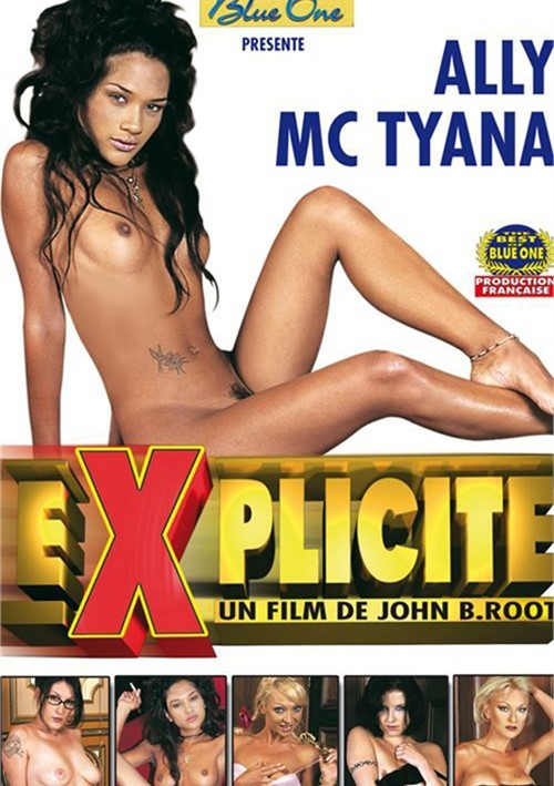 Explicit (French)