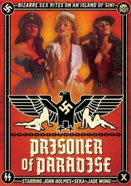 Prisoner Of Paradise image