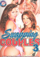 Swapping Couples 3 Porn Movie