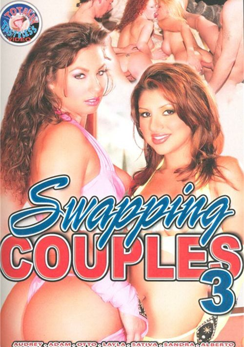 Couple Adult DVDs Adult Category ID 28 - Adult DVD.