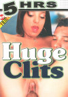 Huge Clits Boxcover