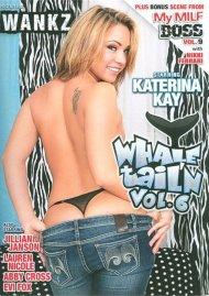 Whale Tail'n Vol. 6