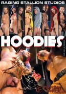 Hoodies Gay Porn Movie