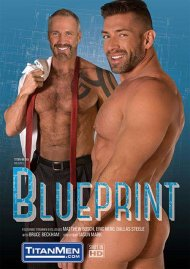 Blueprint Porn Movie