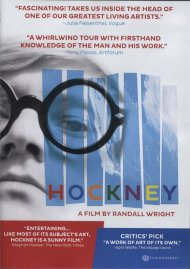 Hockney Gay Cinema Movie