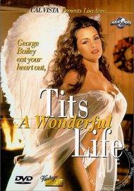 Tits a Wonderful Life image