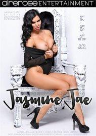 All Access Jasmine Jae image