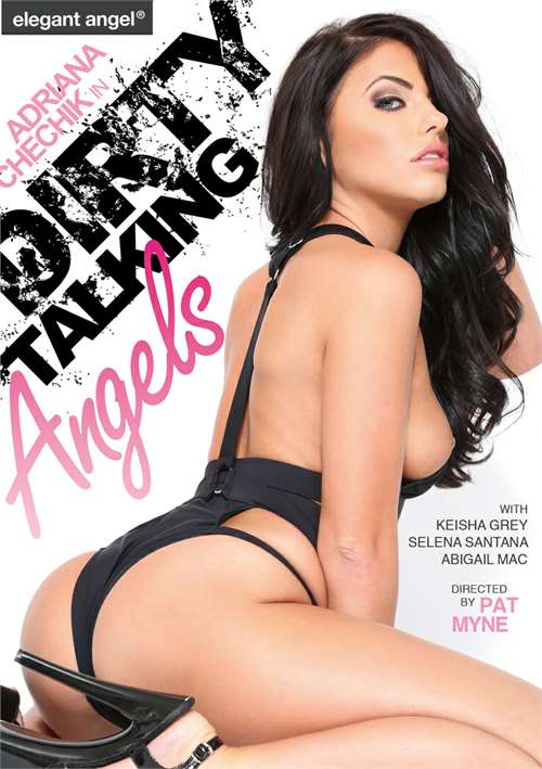 Tattoo elegant angel videos pussy, like this
