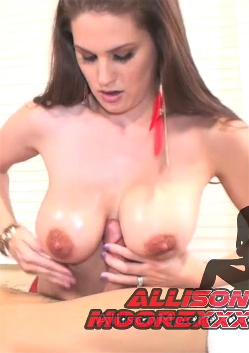 sexuální videa johnny castle
