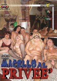 Macello Al Privee' Porn Video