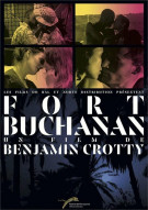 Fort Buchanan Movie