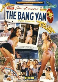 Bang Van, The #9 Porn Video