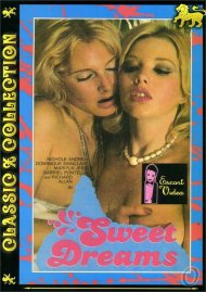 Sweet Dreams Porn Video
