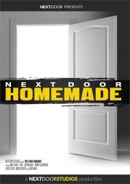 Next Door Homemade