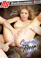 Squirting Time! 2 Porn Movie