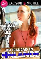Un Francais en Finlande Porn Video