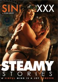 Steamy Stories Porn Video