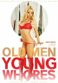 Buy Old Men Young Whores