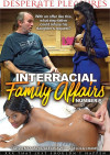 Interracial Family Affairs No. 6 Boxcover