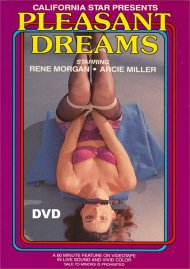 Pleasant Dreams Porn Video