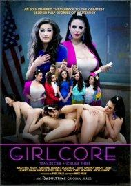 Buy Girlcore Vol. 3