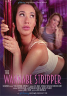 Wannabe Stripper, The Movie