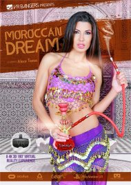 Moroccan Dream image