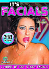 It's Facials Boxcover