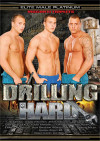Drilling Hard Boxcover