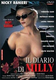 Il Diario Di Milly image