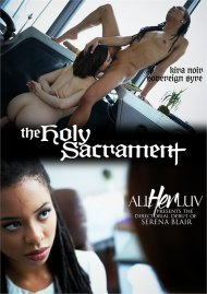 Buy Holy Sacrament, The