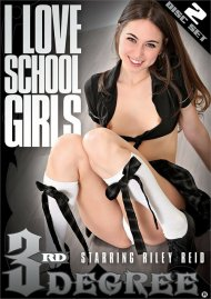 I Love School Girls Porn Video