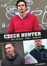 Czech Hunter image