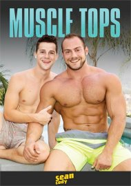Muscle Tops Boxcover